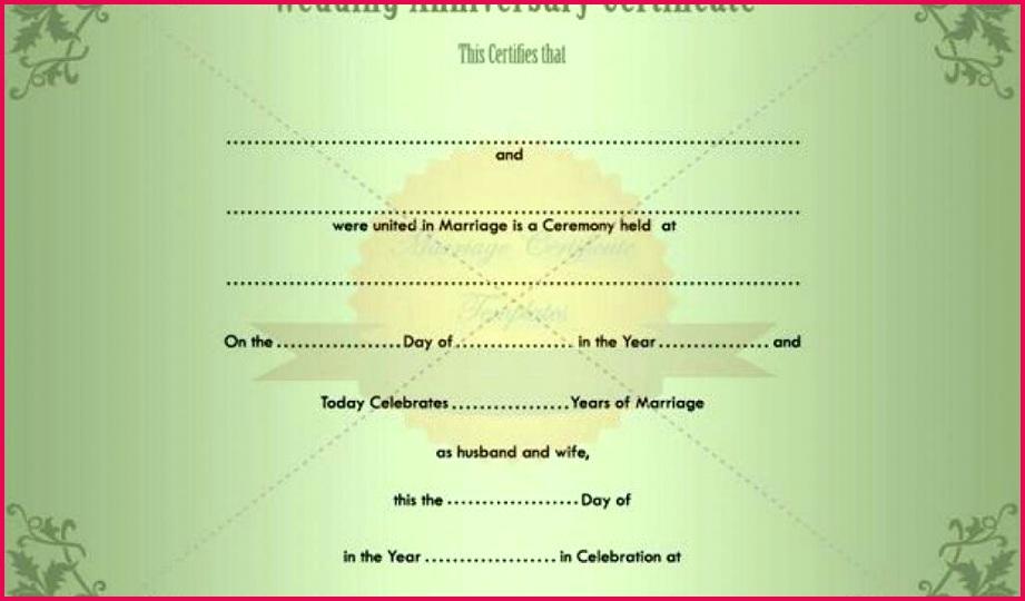 by tablet desktop original size back to wedding ceremony certificate template wedding ceremony certificate template 9 best images about souvenir template design website photoshop
