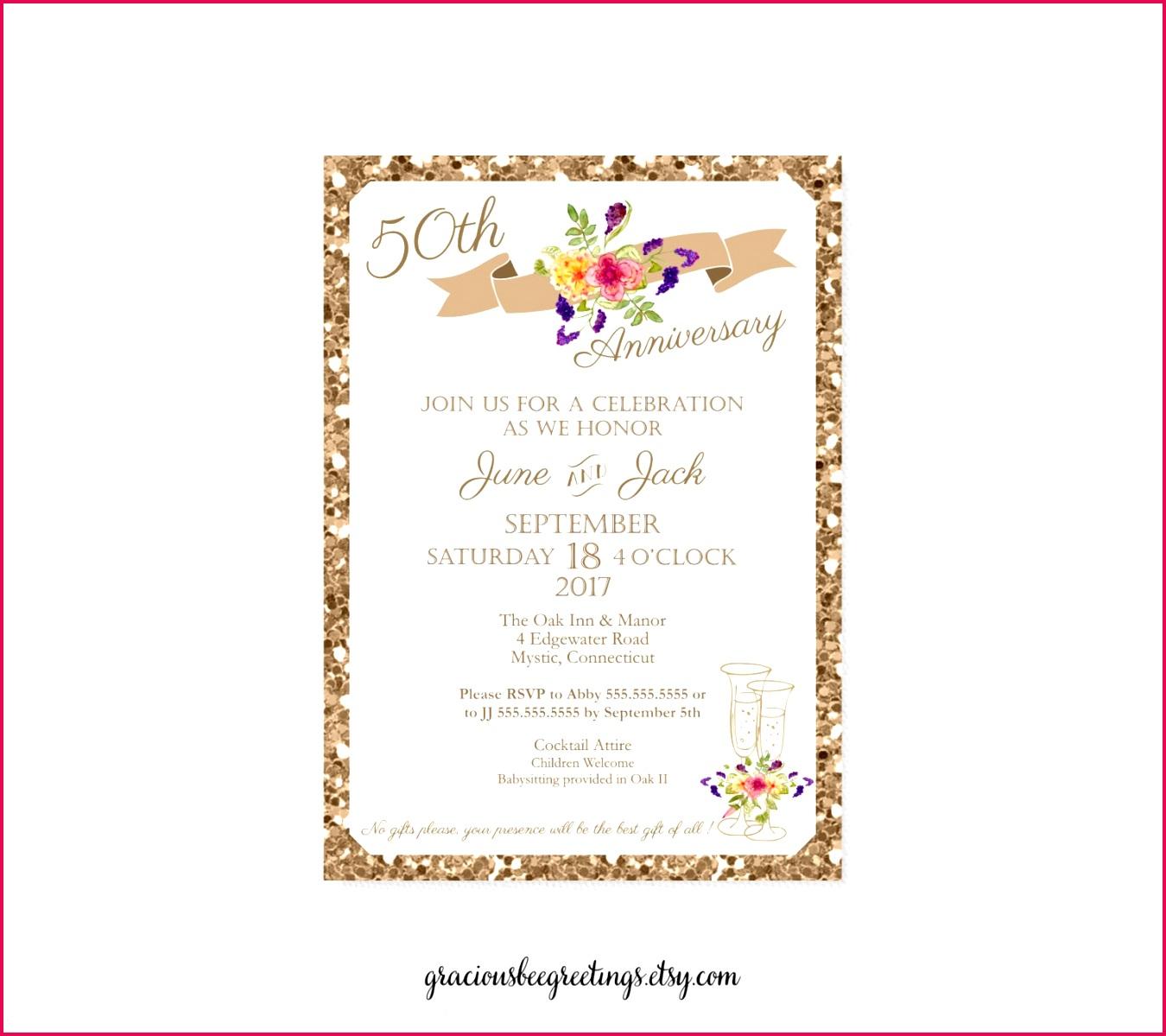vow renewal invitation wording fresh elegant wedding vows template of vow renewal invitation wording