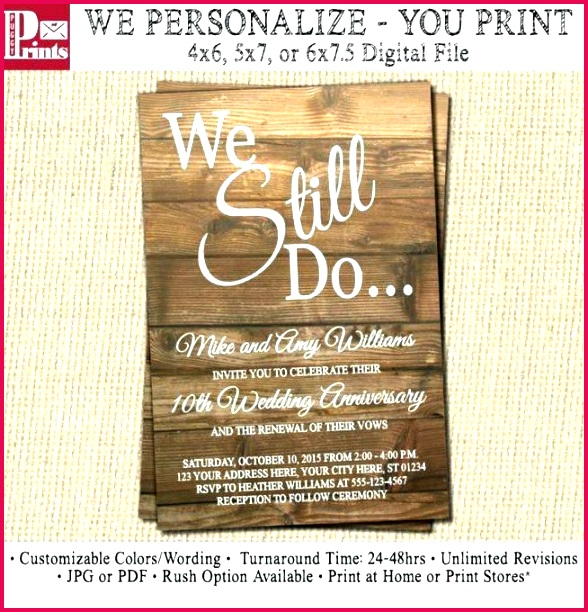 vow renewal format wedding invitations invitation templates with interesting for resulting an template