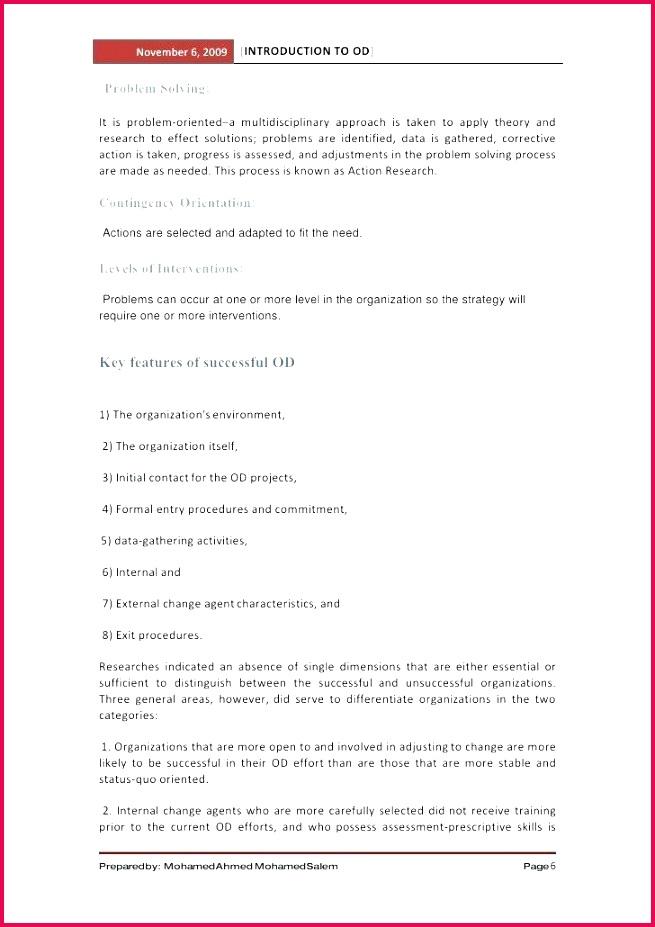 birth plan template word document beautiful marriage certificate top wedding islamic uk documen