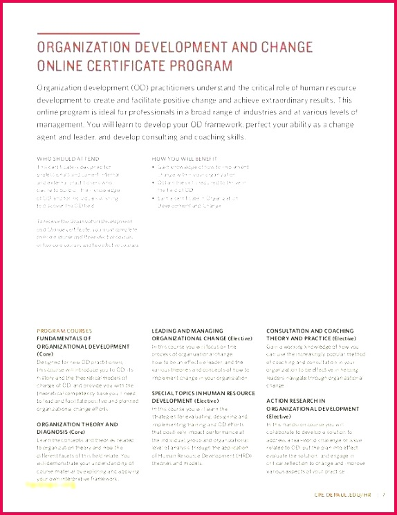 best marriage certificate name change free editable certificates new templates template where to copy of license ga