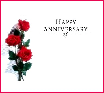 anniversary card template word printable cards impressive free you blank anniversary card template powerpoint templates design ideas nice anniversary card template pictures anniversary card template