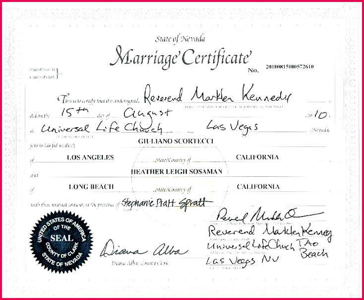 blank marriage certificate template fake online marriage marriage license template marriage certificate translation template pdf blank marriage certificate template marriage certificate image template