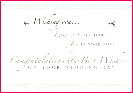pin by the wedding on ideas cards t card template certificate certificates templates printable registry free
