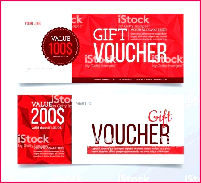 t and discount voucher design template free voucher design template photo medium voucher design template t