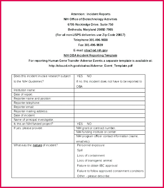 dog training contract template beautiful weight loss fresh luxury kennels