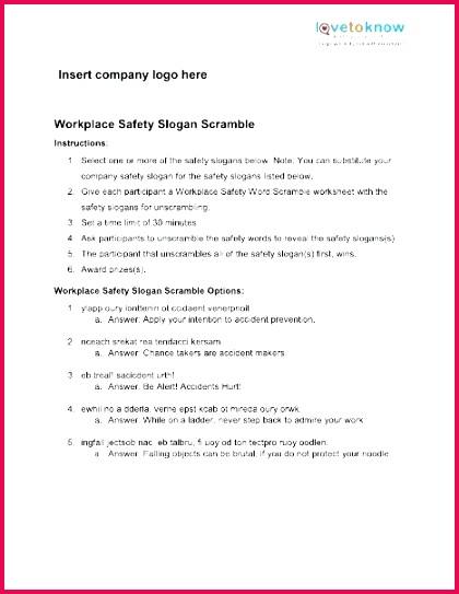 post scale calibration certificate template unique format for weighing