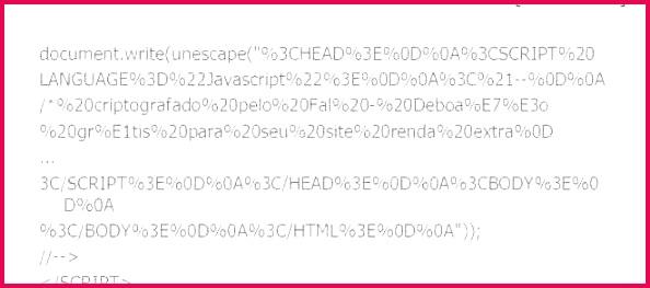 blank t certificate template word simple