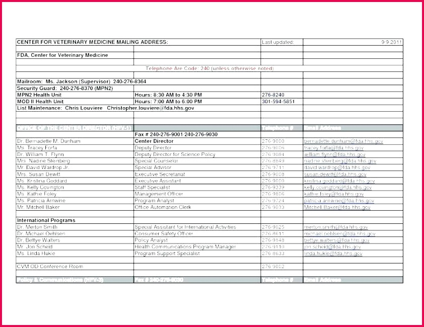 new certificate recognition template word sample of free deped templa