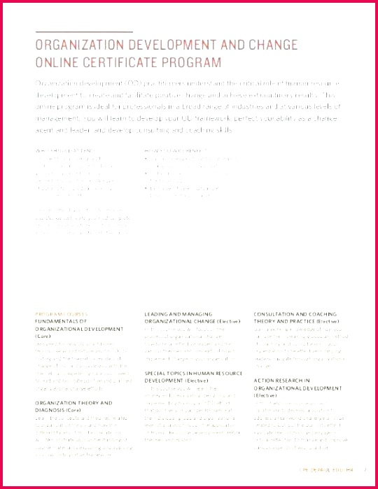 training certificate template free inspirational recognition word awesome of
