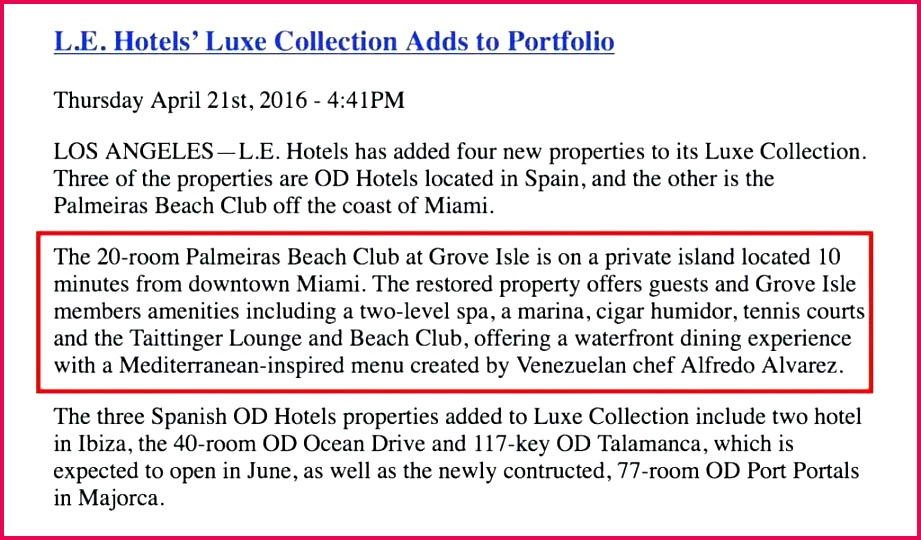 certificate of pletion template word unique free printable beach house drawing pdf ple