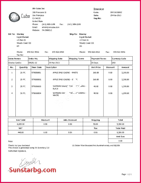 certificate of pletion template word or internship certificate format free certificate pletion of certificate of pletion template word