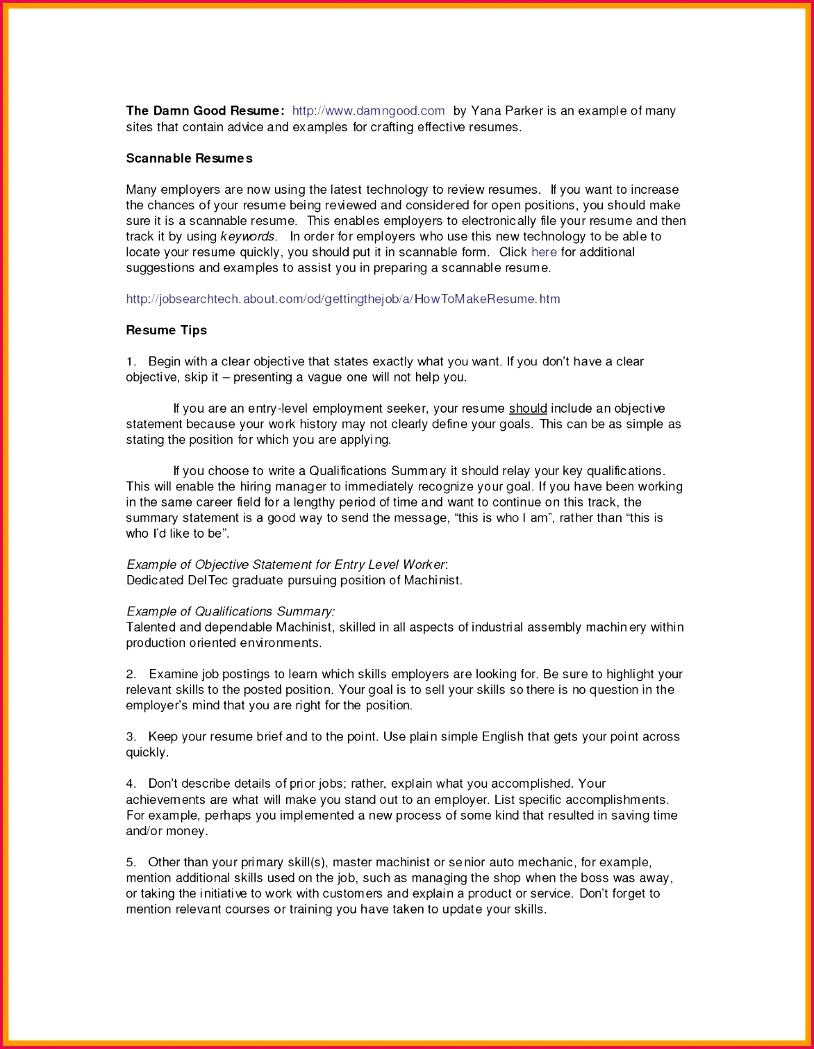 007 employee certificate of service template sample picture for certificate of service template word