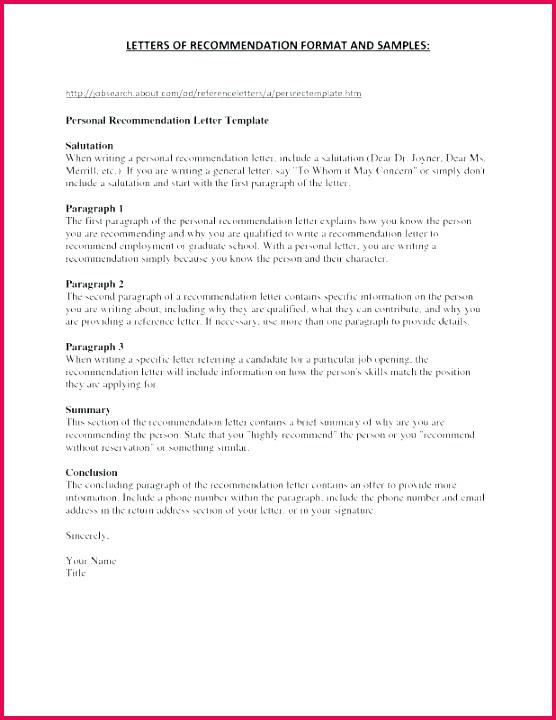 futuristic certificate of pletion