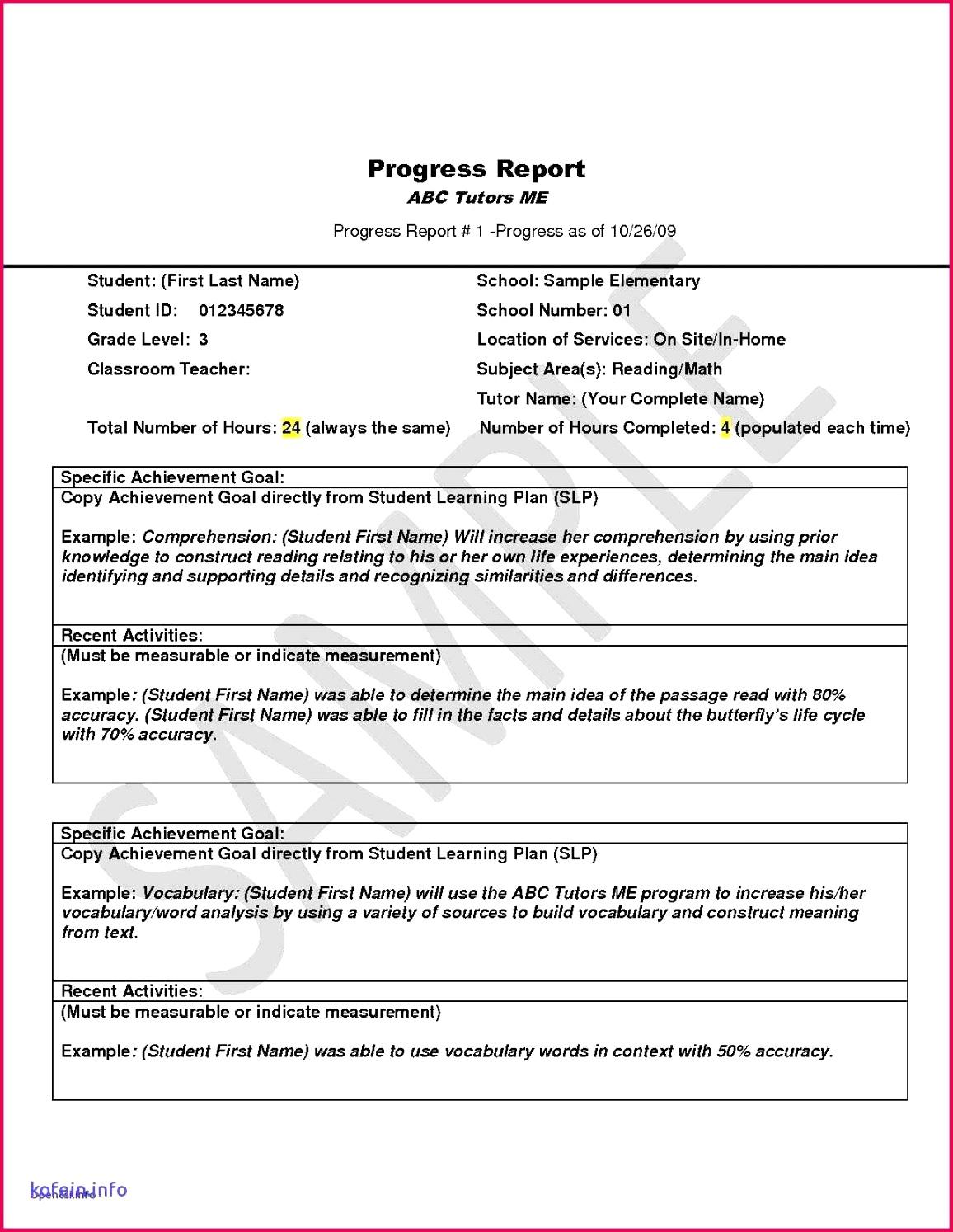 Download Free It Certifications Line Elegant ¢‹†…¡ Certificate Template Word format Voucher