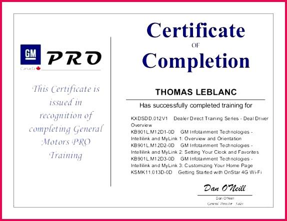 Certificate Appreciation Template Word Inspirational Certificate Recognition Template Word New 35 New Certificate Gallery
