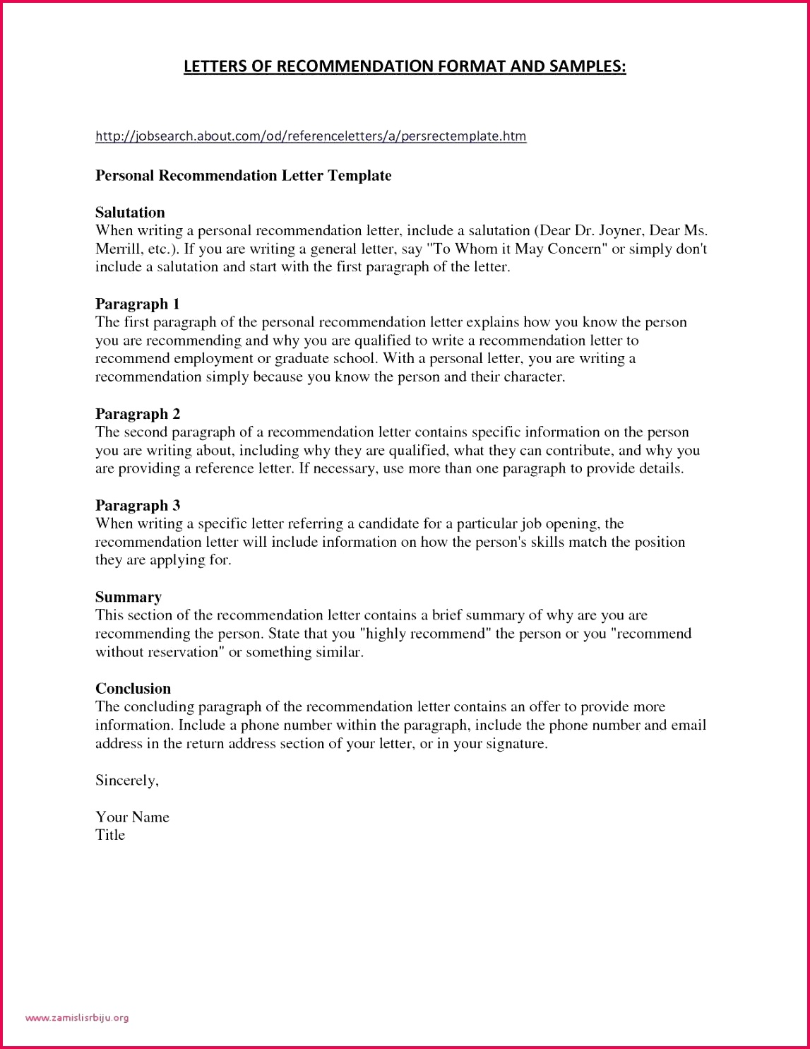 free collection job requisition letter w 9 request letter elegant bank certificate examples