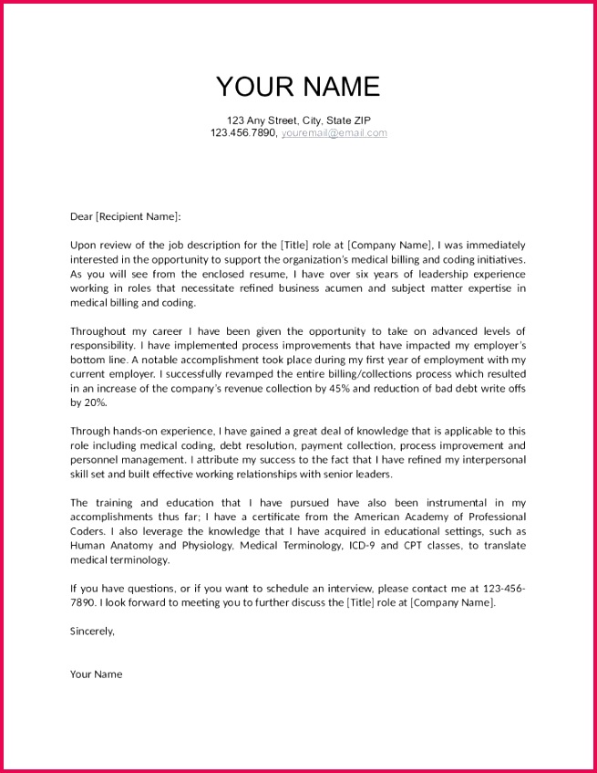 simple email cover letter free 026 email cover letter template best job fer us copy od consultant of simple email cover letter 1