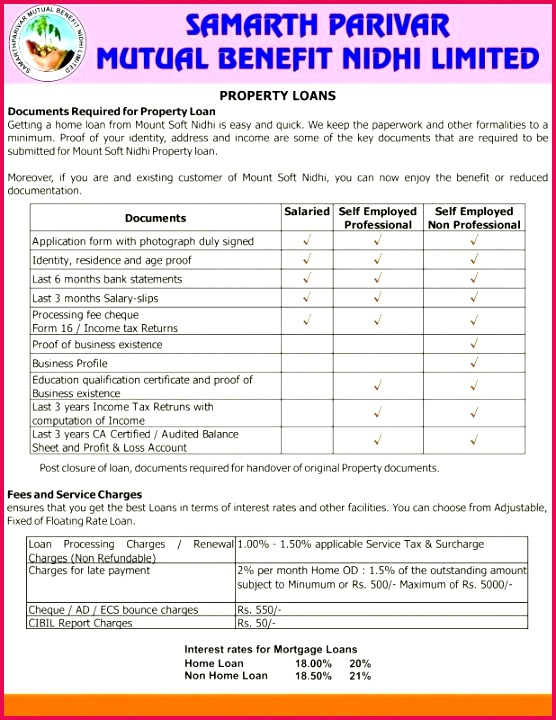 construction letter of pletion template certificate of pletion template construction new certificate of construction pletion letter format