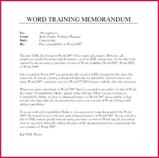 army memorandum for record template elegant information memo info promotion certificate officer templat