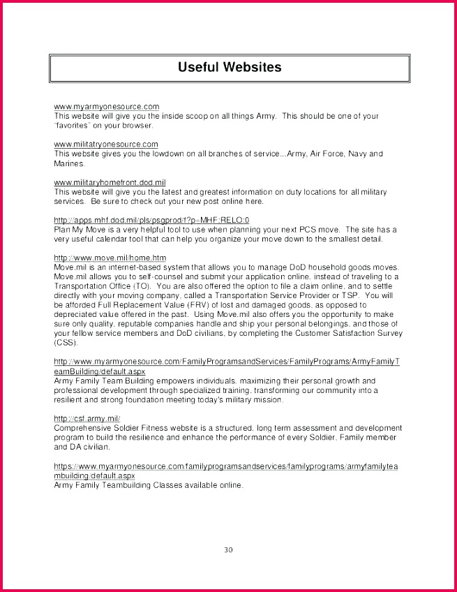 army promotion certificate template sample of us officer army certificate of training template us army training certificate templates army promotion certificate template