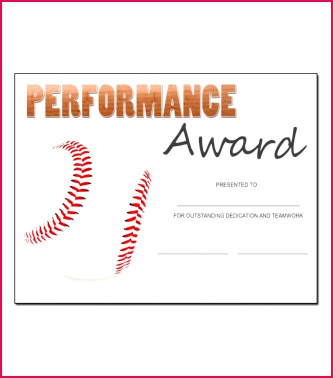 best s of baseball templates for word baseball flyer template word baseball card baseball award certificate of baseball award certificate