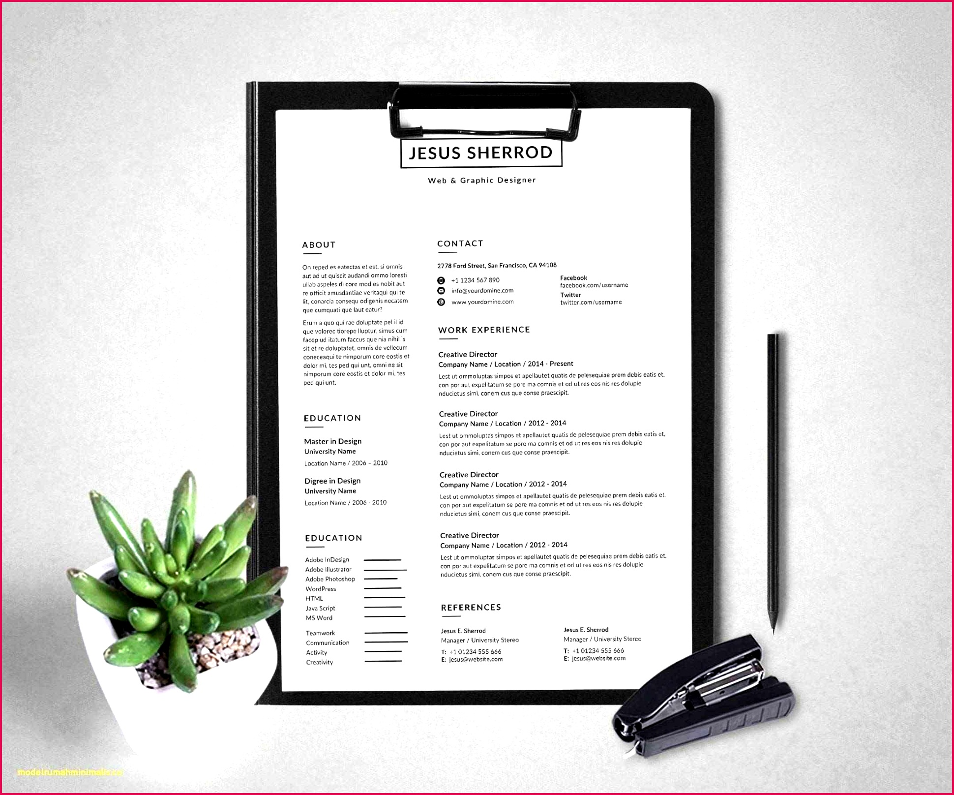 football playbook powerpoint template free of football playbook powerpoint template free luxurious free football certificate templates luxury football certificate