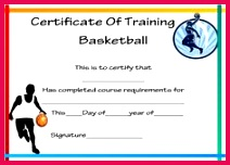 5b177a4012af328c bab8e training certificate certificate templates