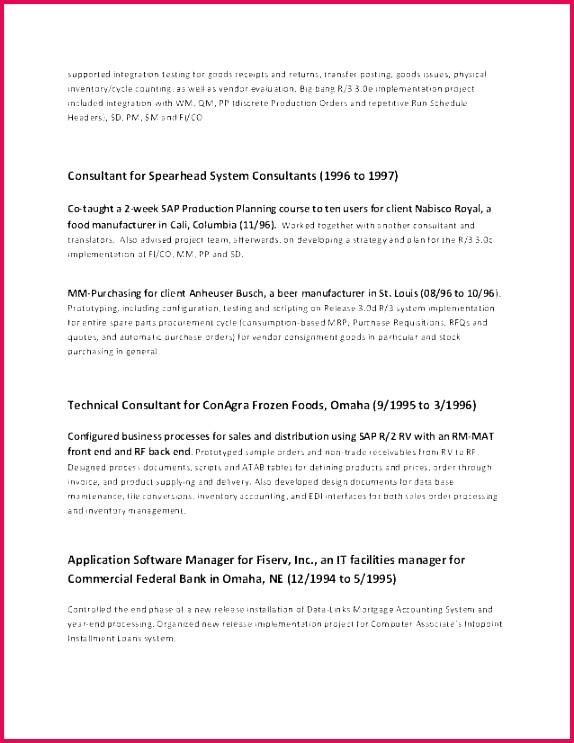 free printable ploma template blank certificate design from certificate template blank diploma template blank certificate templates