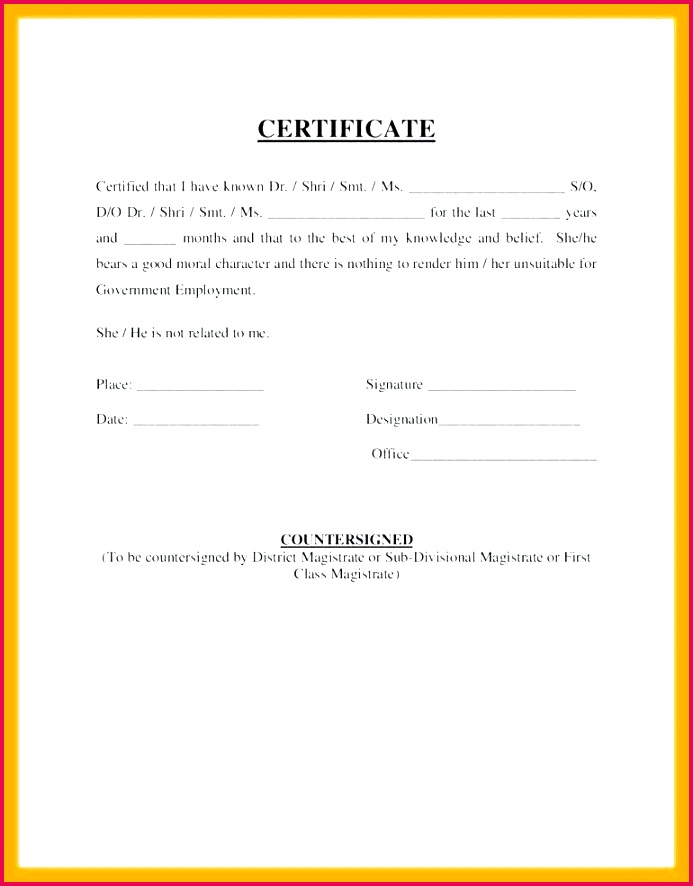 purchase order template free unique printable blank certificate templates best medical australia example