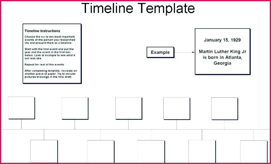 horizontal blank timeline template for kids strand vs coding free templates storyboard children printable ks2 resume objective novel tool