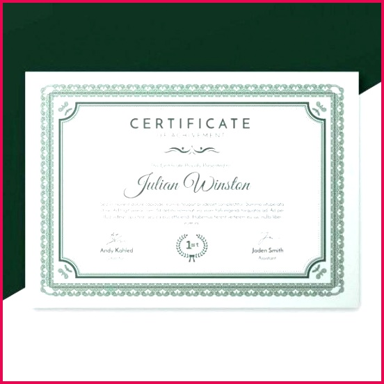 template soccer certificate templates football award awesome free printable for word
