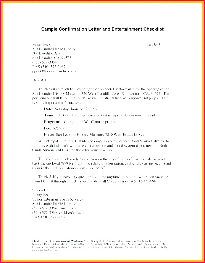 employment confirmation catholic certificate template employee letter and fax fake best s of