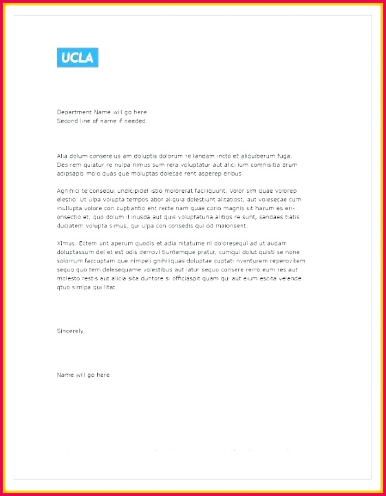 employee recognition template award certificate format certificates free