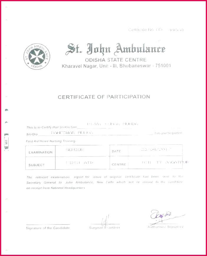 baseball t certificate template free sports award printable templates design martial arts microsoft word t