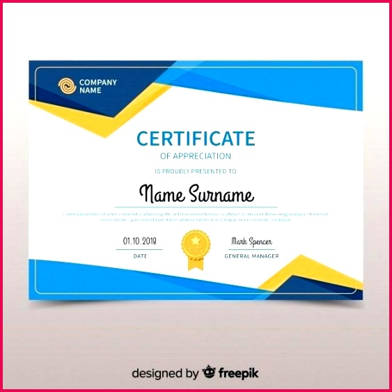certificate vectors photos and files free indesign template