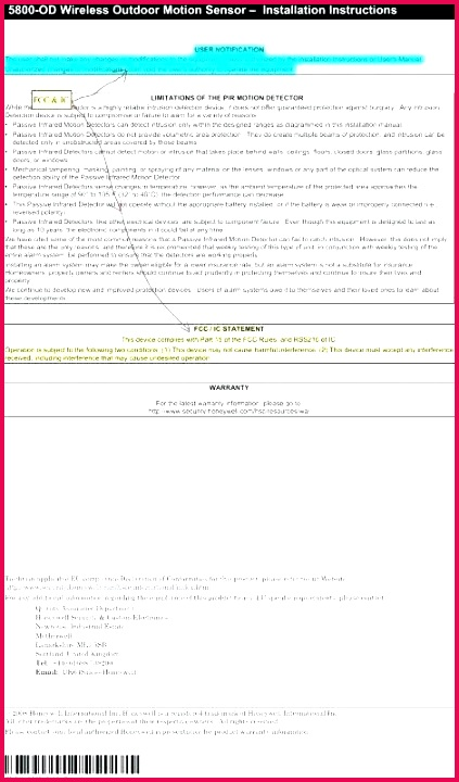 fake boarding p template inspirational birthday t certificate word indesign voucher free photo