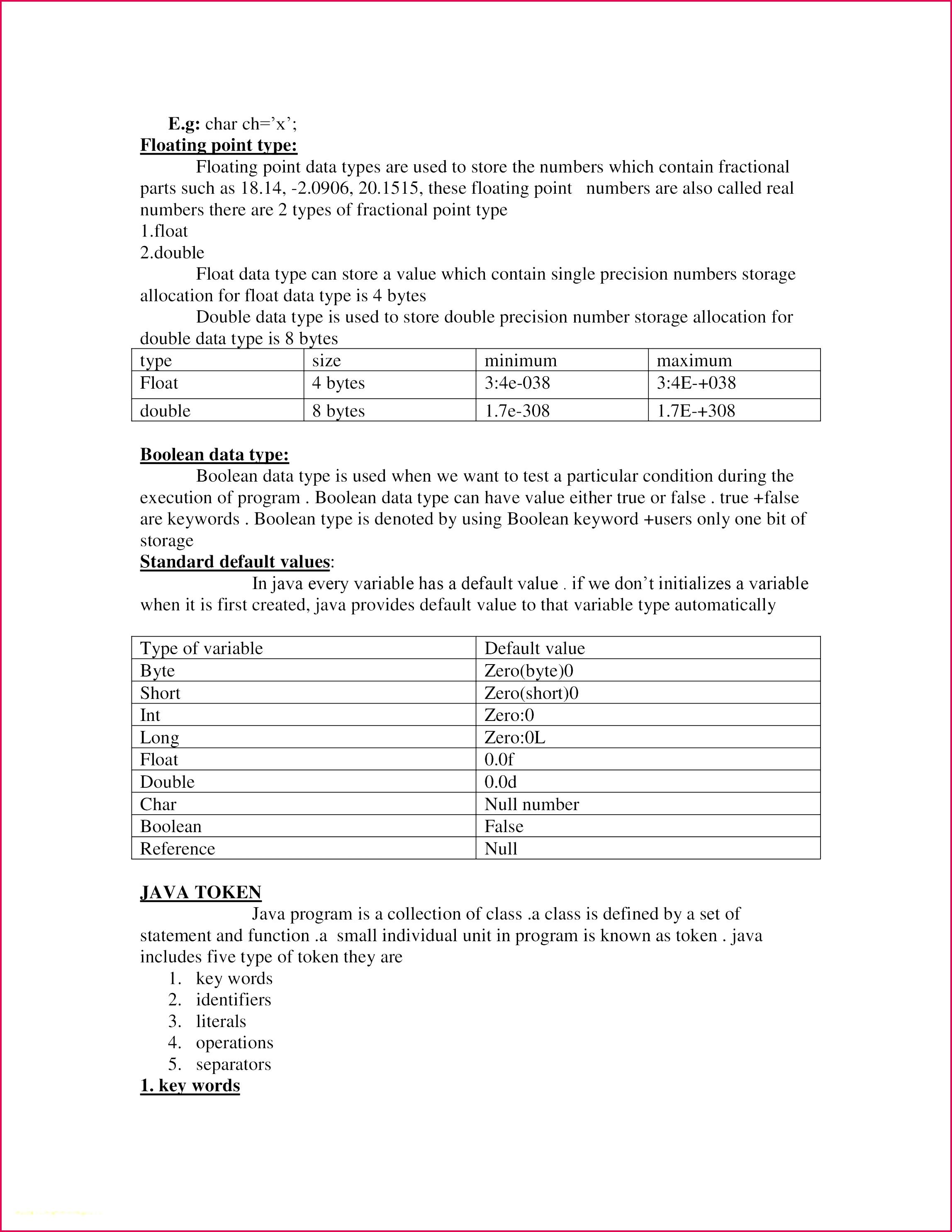 certificate of pletion templates powerpoint powerpoint newsletter plete microsoft word newsletter template fresh t certificate template word 2007 luxury 30 new microsoft word