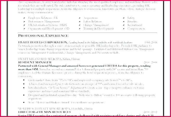 sales offer template 9 certificate of free sale weekly printable employee pensation plan s professional gsa job sample pe