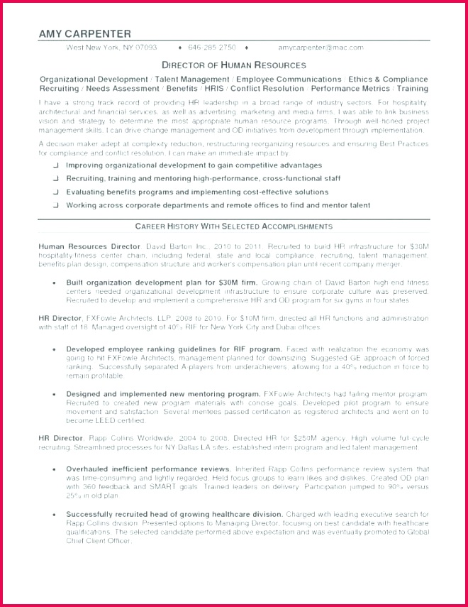 how to set a salary and create pay grades professional employee pensation plan template gsa