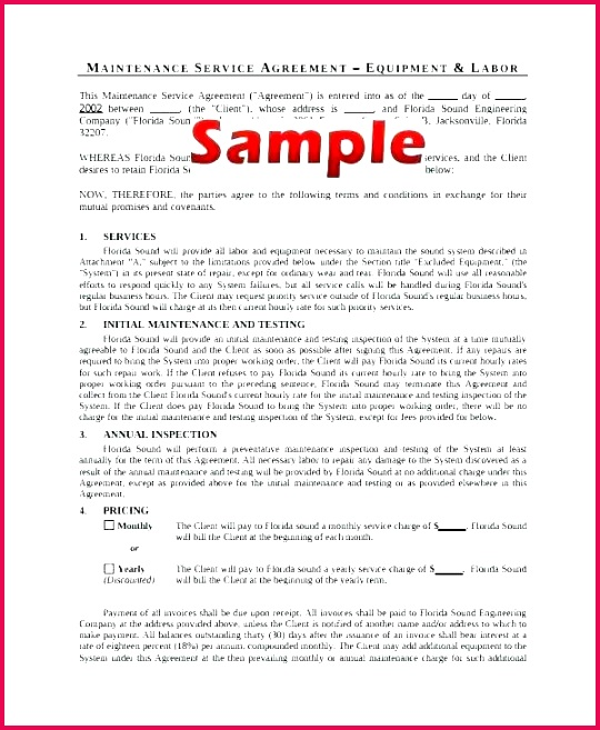 barter agreement sample business trade template out media trading uk