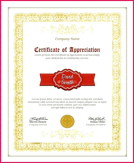award certificate certificates template for word copy sample employee fresh recognition free