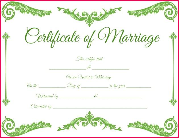 fancy certificate border what does a wedding certificate look like juanita was 48y 11m 0d old