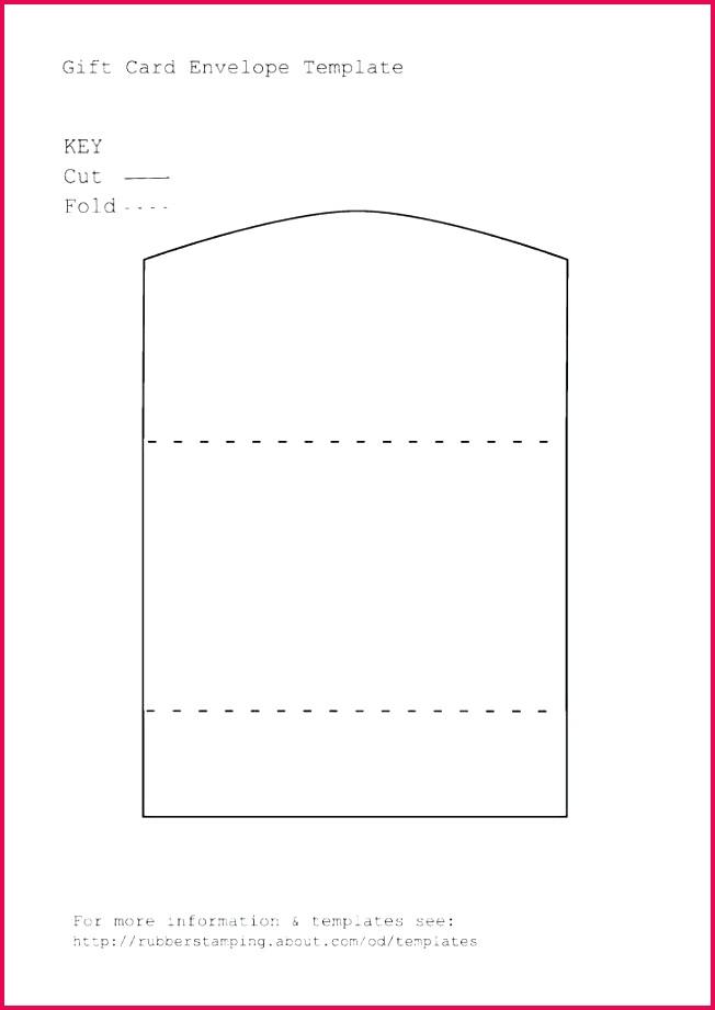 free t certificate template lovely birthday printable coupon photoshop photography g