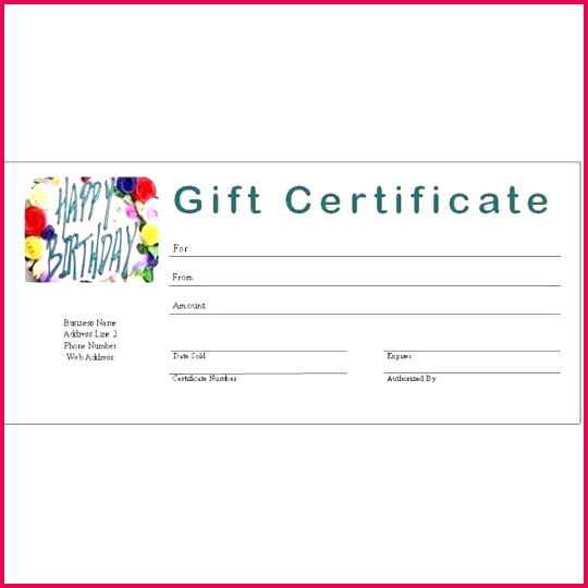 t certificate template free fill in printable templates for publisher birthday print