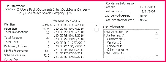 exam certificate template fun run condo templates design photoshop free