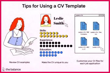 free microsoft curriculum vitae cv templates for word v1 5d9242de9ffc4c bcab9fce