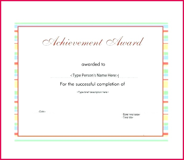 free award template singing certificate template singing certificate template free amazing award certificate templates a template lab