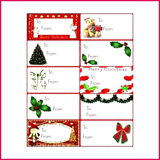free tattoo t certificate template clip art wedding tag christmas