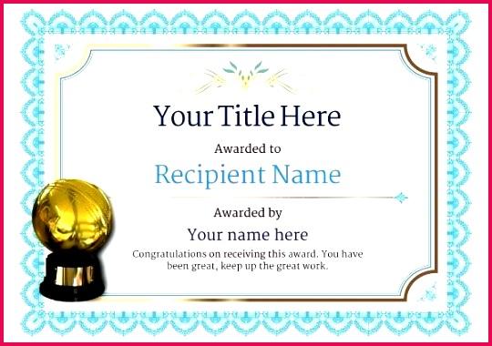 certificate template cricket classic image winning free grand prize winner